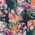 Botanists Essay by Bari J