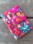 Mini Wallet Pattern by S-Renee Designs