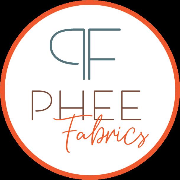 Phee Fabrics