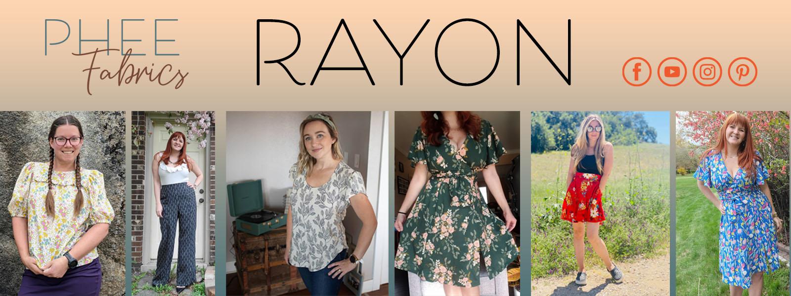 adult-rayon.jpg