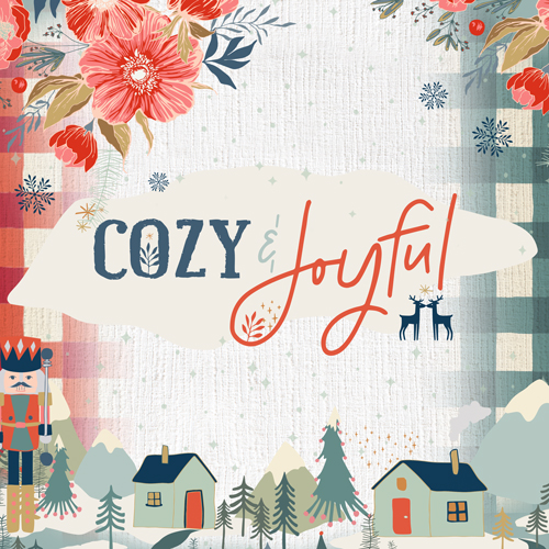 cozy-joyful-500px.jpg