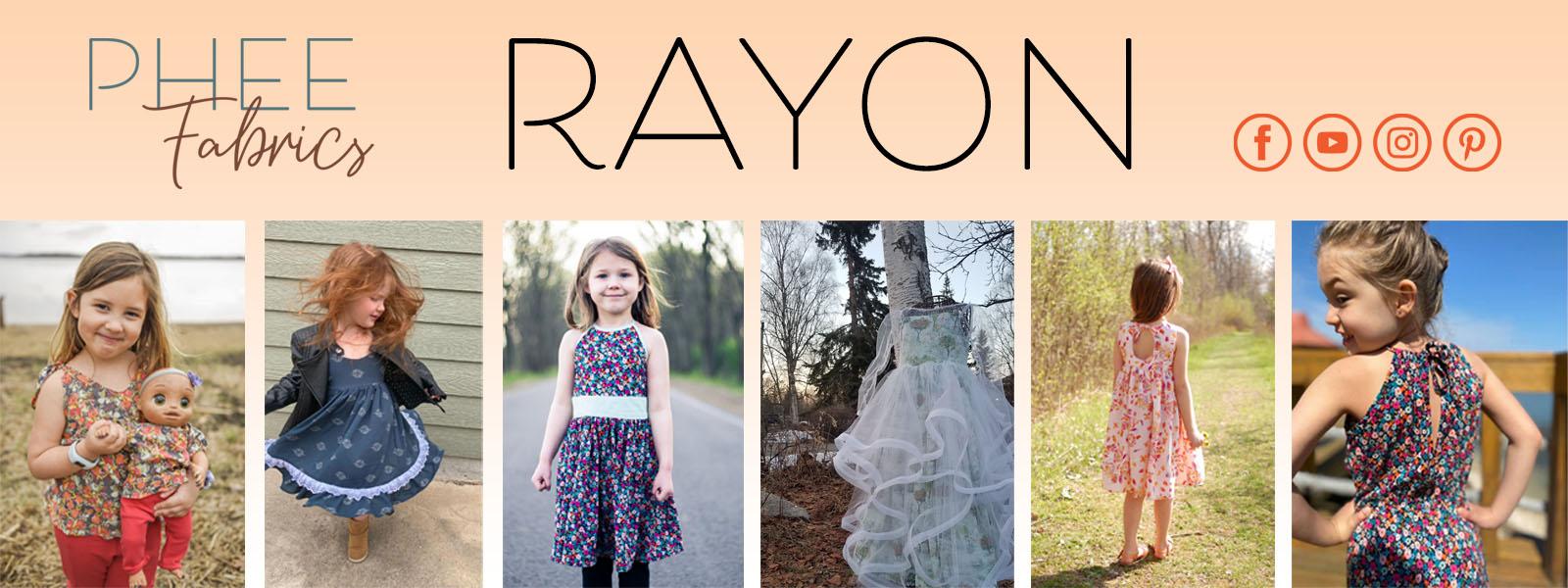 kids-rayon.jpg