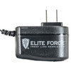 8.4 V AIRSOFT SMART CHARGER