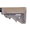 M4 AIRSOFT CFR DEB RIFLE