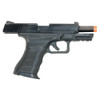ATP AIRSOFT COMPACT GBB TRAINING PISTOL