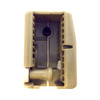 M12 SIDEWINDER AIRSOFT SPEED LOADER TAN