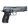 SIG SAUER X-FIVE P226 AIRGUN 4.5MM for $119.99 at MiR Tactical