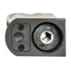 4.5MM AIRGUN MAGAZINE FOR P226 X5