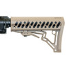 TMC 68 CAL M4 STYLE PAINTBALL MARKER