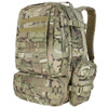 3 DAY ASSAULT PACK MULTICAM for $135.99 at MiR Tactical