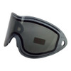 EMPIRE VENTS GOGGLE THERMAL LENS
