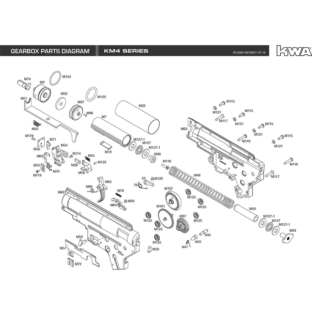 Airsoft Aug Gearbox Wiring Diagram - Intermatic T103 Timer Wiring Diagram -  rc85wirings.yenpancane.jeanjaures37.frWiring Diagram Resource