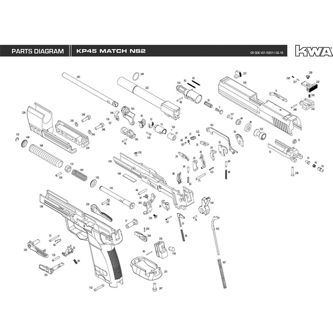 Manow06201101 Ns2 Name Airbag Schematic
