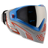 DYE I5 PAINTBALL MASK PATRIOT for $189.95 at MiR Tactical