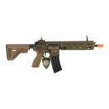 UMAREX H&K 416 A5 AIRSOFT CARBINE AEG - FDE for $434.99 at MiR Tactical