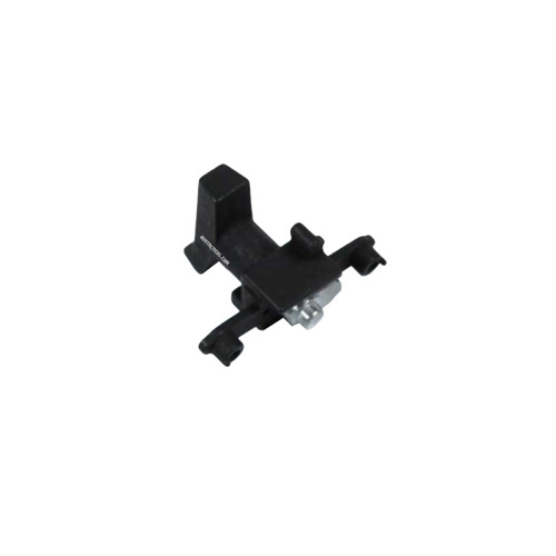 M14 EXTERNAL SELECTOR FIRE CONTROL LEVER for $7.99 at MiR Tactical