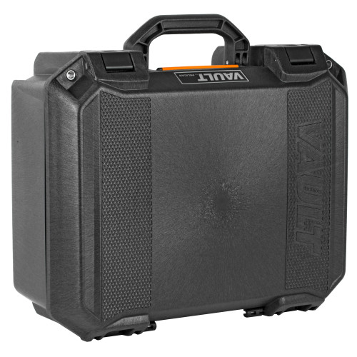 Pelican Vault V300 Lrg Pstl Case Blk