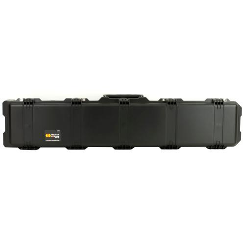 Pelican Im3410 Storm Case Black