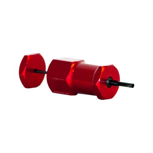 PIN OPENER FOR SMALL TAMIYA PLUG for $17.99 at MiR Tactical