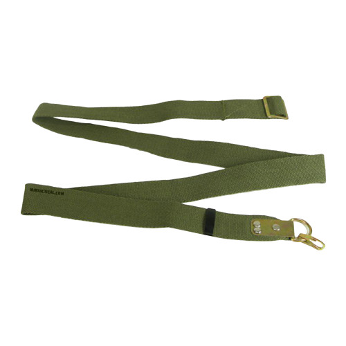 2 POINT AK SLING OD for $11.99 at MiR Tactical