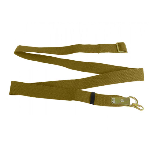 2 POINT AK SLING TAN for $11.99 at MiR Tactical