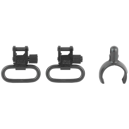 U/m Swivels Qd 115 Sg-2 1