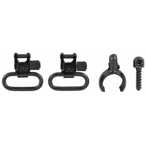 U/m Swivels Qd 115 Sg-4 1