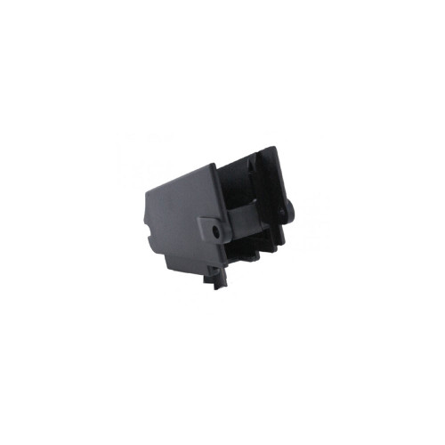 SM SERIES MAGWELL ADAPTER