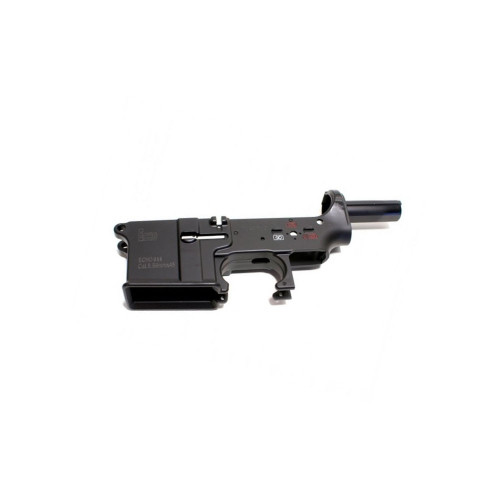 614 LOWER RECEIVER for $29.99 at MiR Tactical