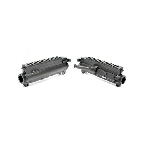 614 UPPER RECEIVER for $34.99 at MiR Tactical