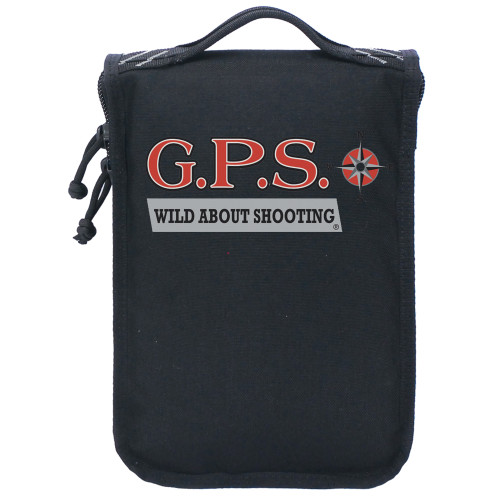 G-outdrs Gps Pstl Cs For Tacpack
