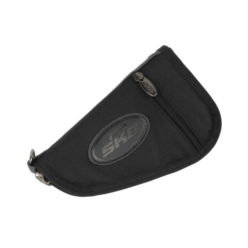 Skb Pstl Bag Blk