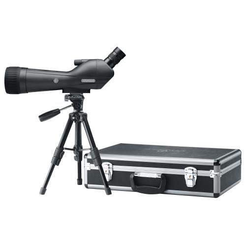 Leup Sx-1 Spotting Kit 20-60x80 Ang