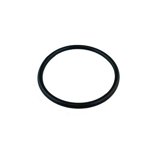 O RING for $2.99 at MiR Tactical