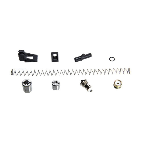 1911 MAGAZINE REBUILD KIT for $17.99 at MiR Tactical