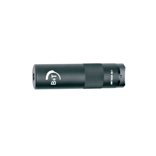 B-T TRACER UNIT for $54.99 at MiR Tactical