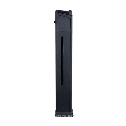 HK UMP GBB 6MM AIRSOFT MAG 30 ROUNDS for $49.99 at MiR Tactical