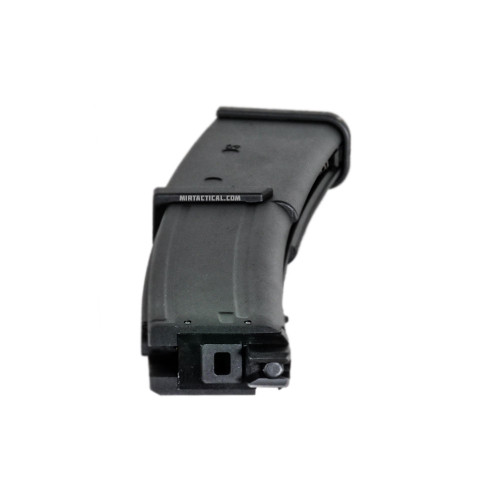 HK MP7 NAVY GBB AIRSOFT MAG 40 ROUNDS