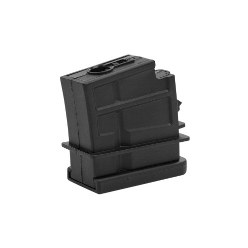 HK SL9 35RD AIRSOFT MAG for $14.99 at MiR Tactical