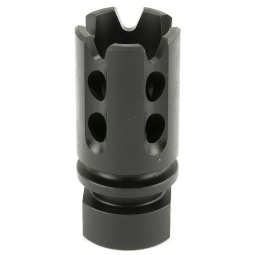Dd Sup Suppression Device 556 1/2x28