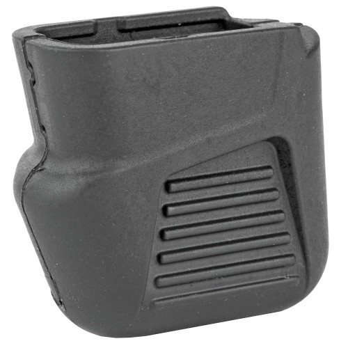 Fab Def 4rd Mag Ext For Glk 43