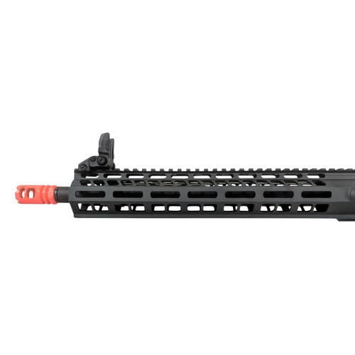 VR16 SABER AIRSOFT RIFLE CARBINE M-LOK B
