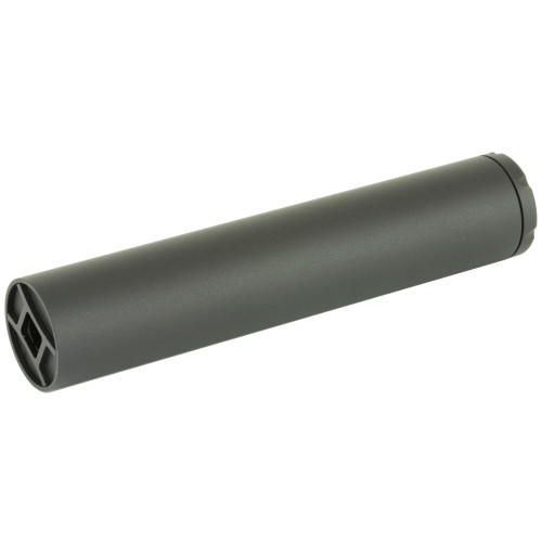 Gemtech Display Silencer Gm-22 22lr