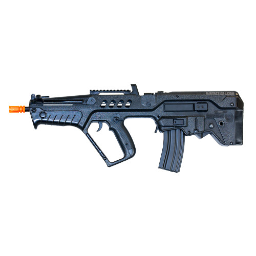 TAVOR 21 AIRSOFT COMPETITION AEG BLACK