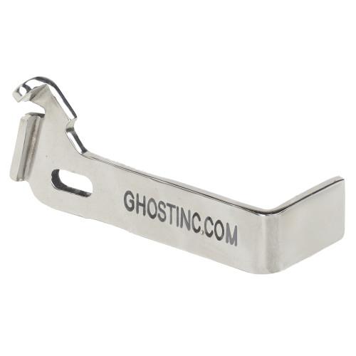 Ghost Edge For Glk 42 & 43