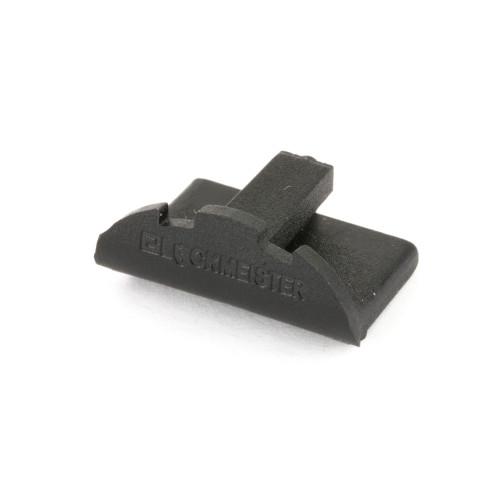 Glockmeister Insert For Glk Gen4 Sc