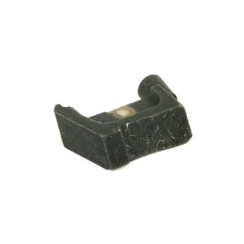 Glock Oem Extr 9mm 17/19 Gen5