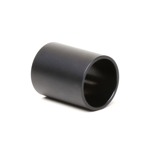 Griffin Fixed Barrel Spacer