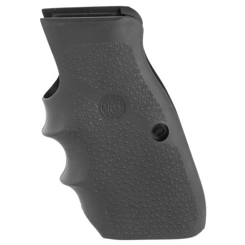 Hogue Grip Cz 75/tz75/p9 Fg Wrap Blk