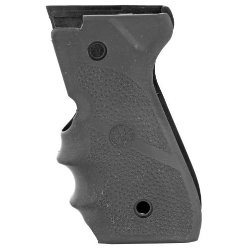 Hogue Grip Beretta 92/96 Fg Blk
